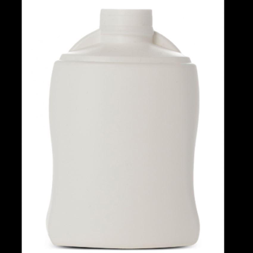 UNISON DENI 10 Bottles