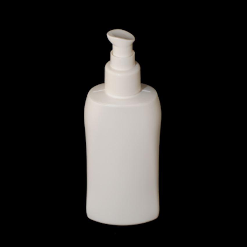 UNISON DENI 15 24mm/410 Bottles