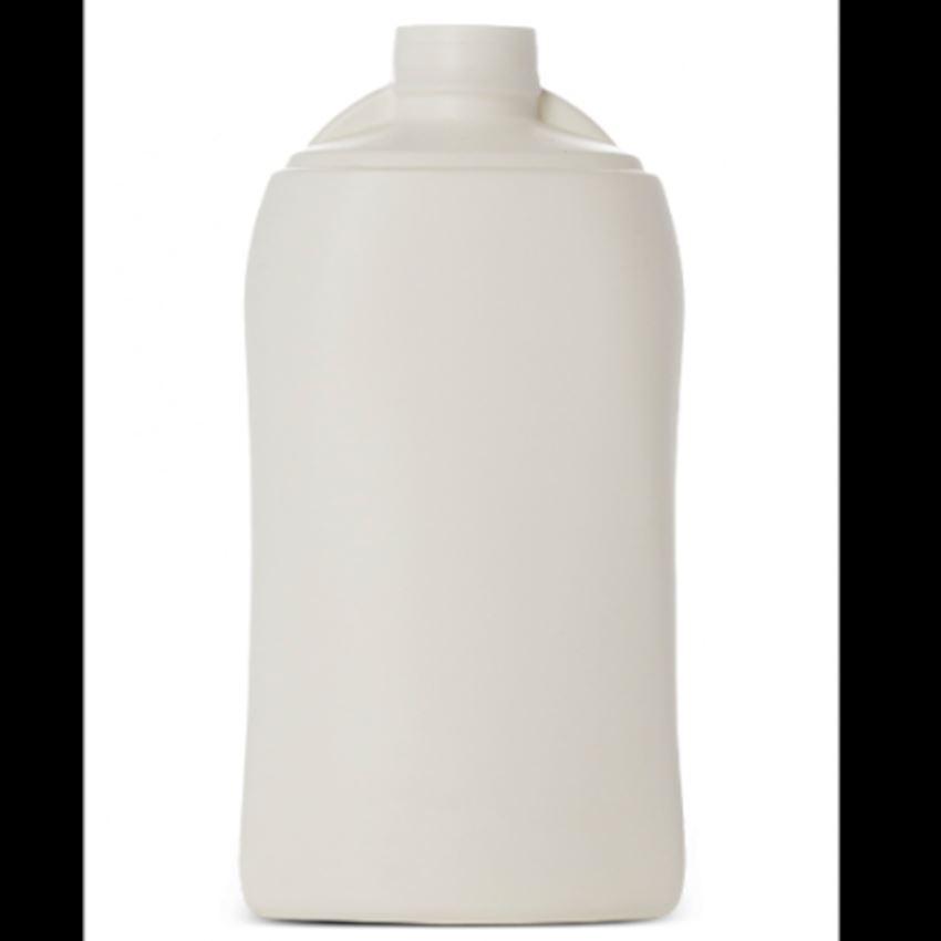 UNISON DENI 15 Bottles