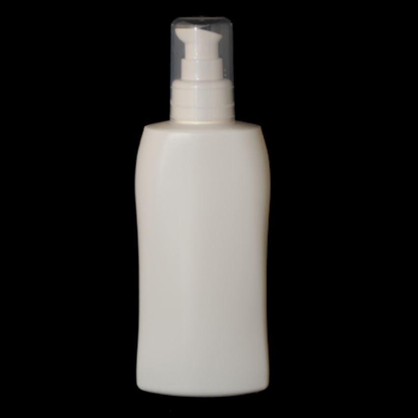 UNISON DENI 20 24mm/410 Bottles