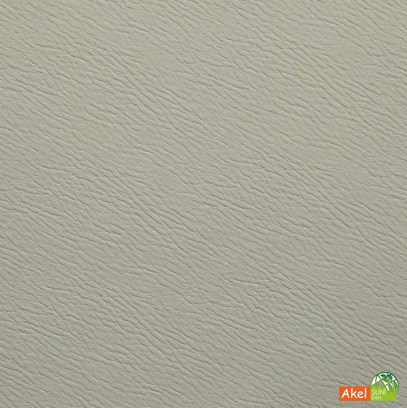 Upholstery leather drop cream