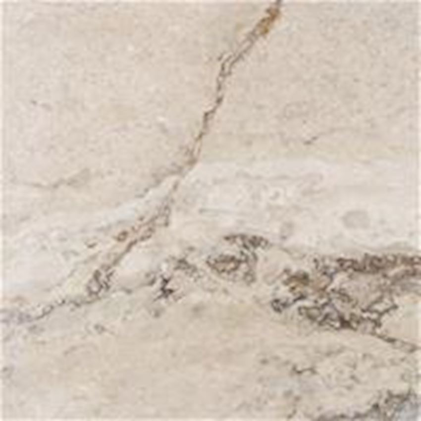 VALENCIA TRAVERTINE Marble Stone