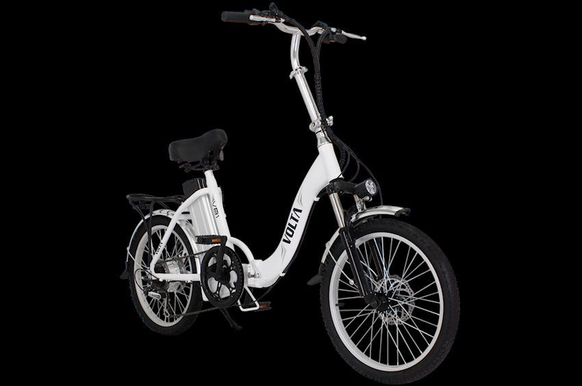 vb1 Electric Bicycle