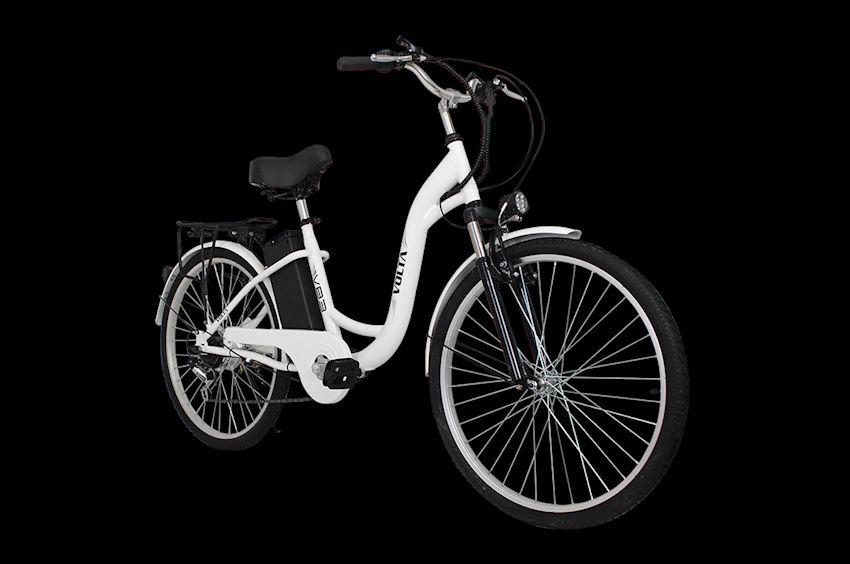 vb3 Electric Bicycle