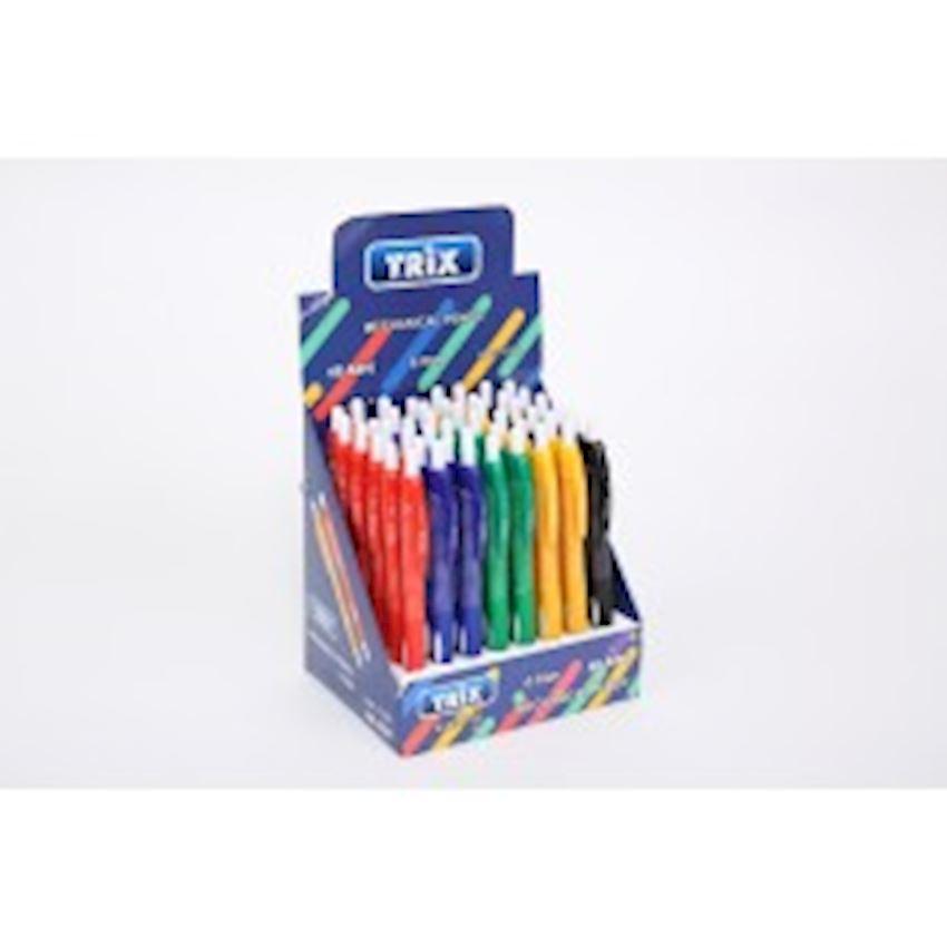 Versatile Pen Type 1 Other Pens