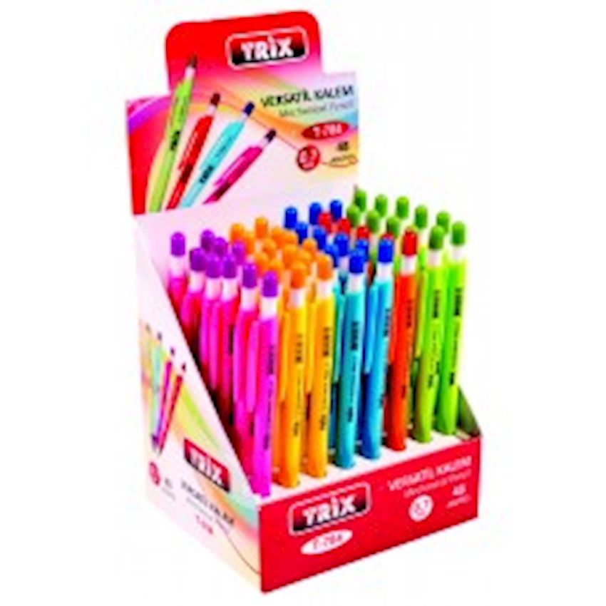 Versatile Pen Type  12 Other Pens