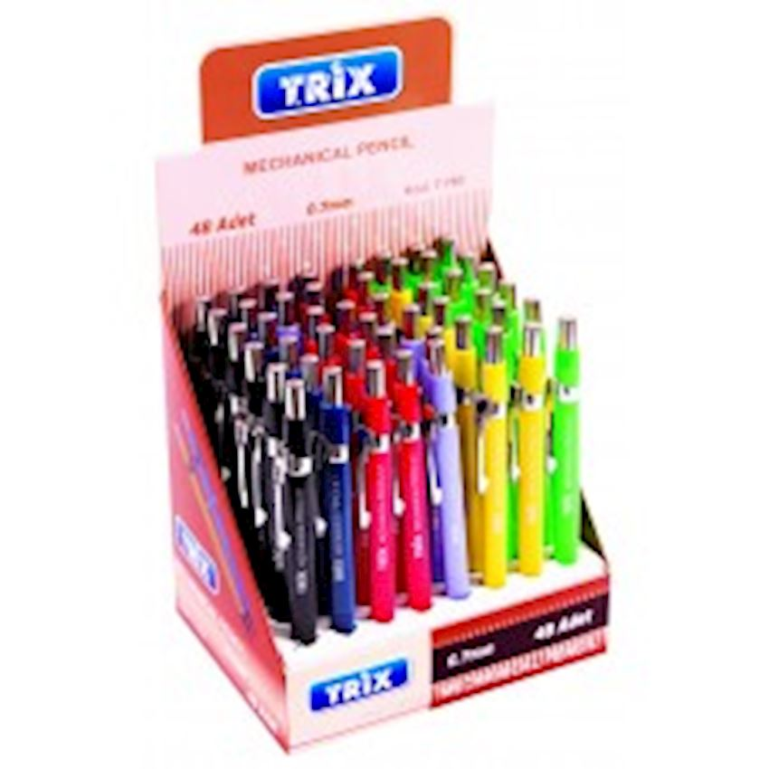 Versatile Triangle Pen Other Pens