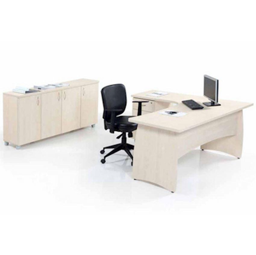 VIGO OFFICE Furniture