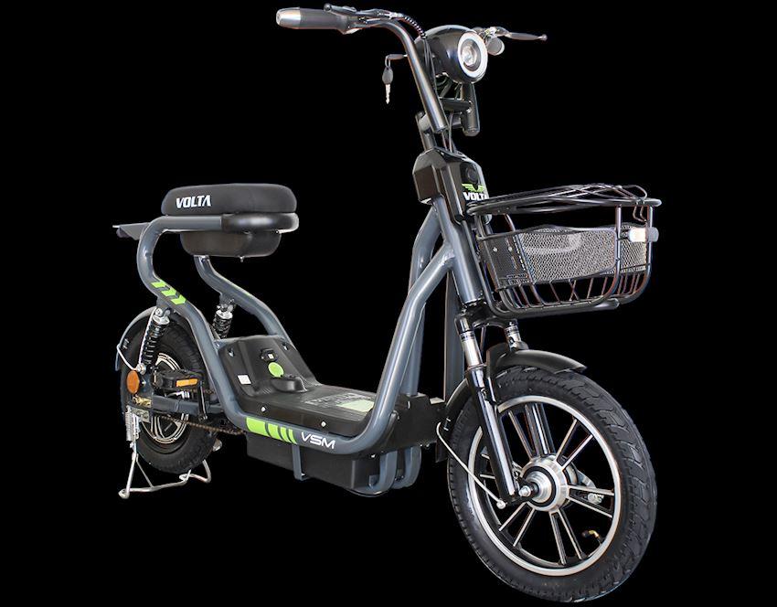 vsm Electric Bicycle