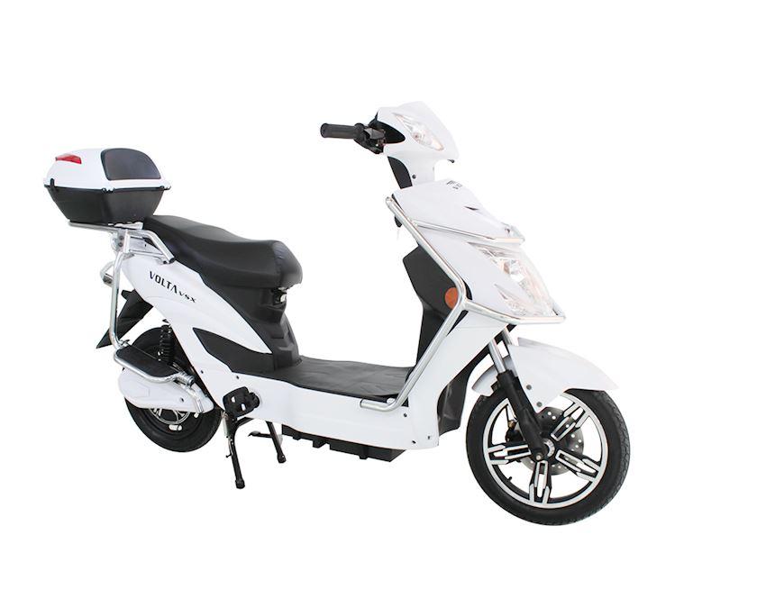 vsx Electric Bicycle