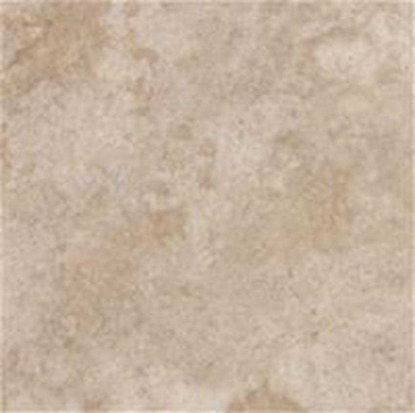 WALNUT TRAVERTINE Marble Stone