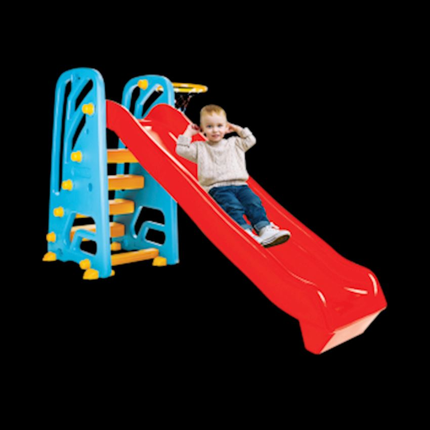 Wavy Slide Other Outdoor Toys & Structures