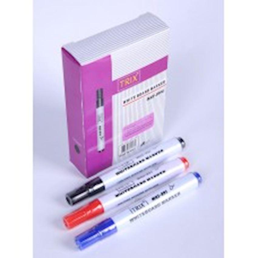 Whiteboard Pen - Blue Other Pens
