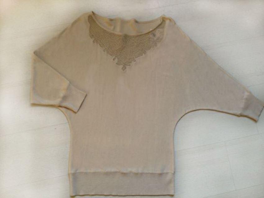 Women's Sweaters -WOMEN 13375