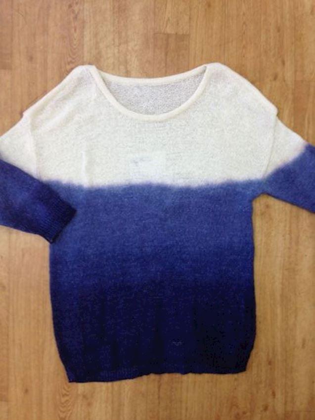 Women's Sweaters -WOMEN 14628