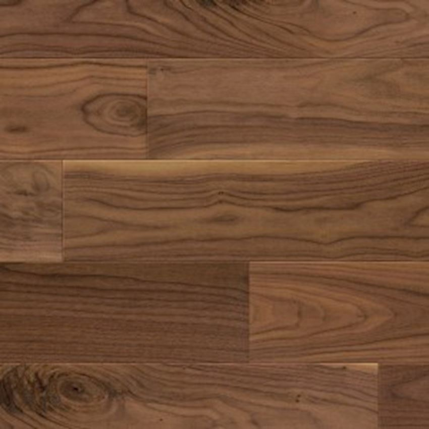 Wood Flooring Parquet Bold PS3008044