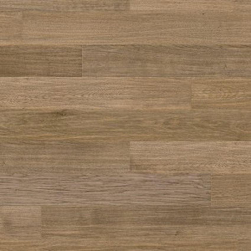 Wood Flooring Parquet Bold PS3008242