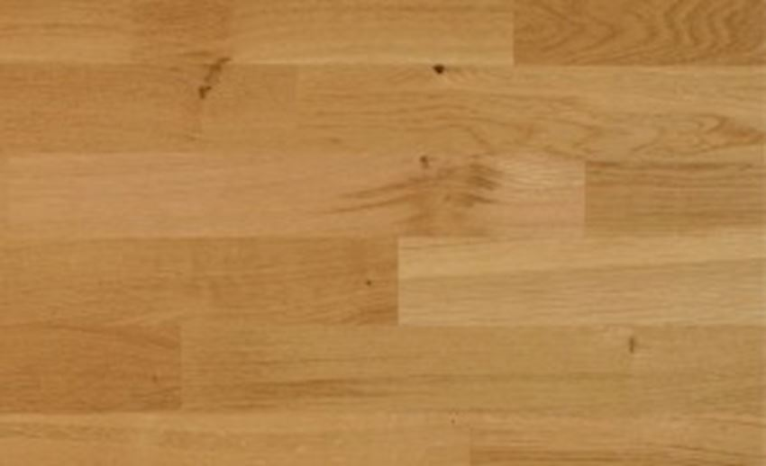 Wood Flooring Parquet Craft PC200903