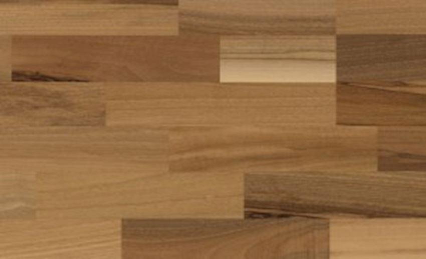 Wood Flooring Parquet Craft PC3008110