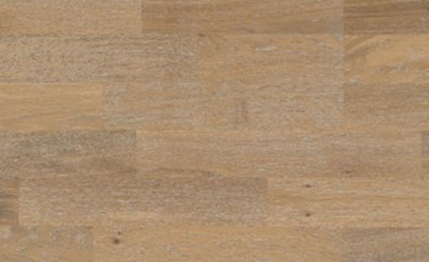 Wood Flooring Parquet Craft PC3008114