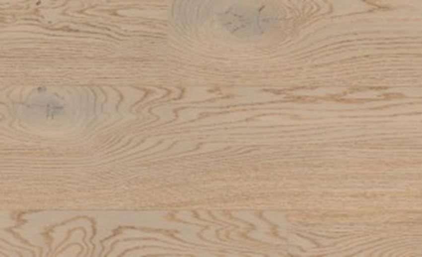 Wood Flooring Parquet Craft PC3008139
