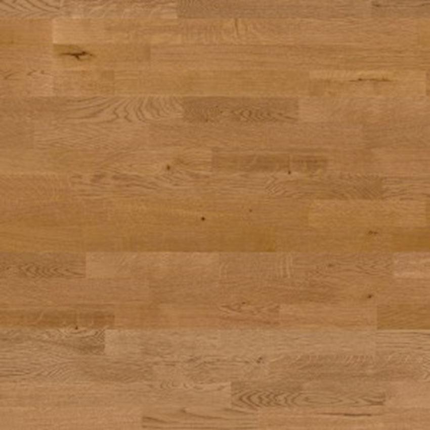 Wood Flooring Parquet Craft PC3008312