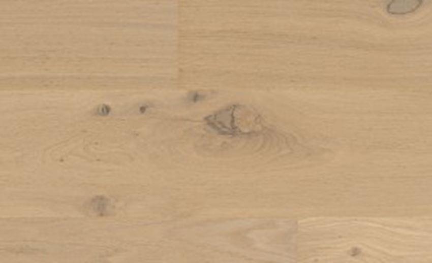 Wood Flooring Parquet Craft PD2008138