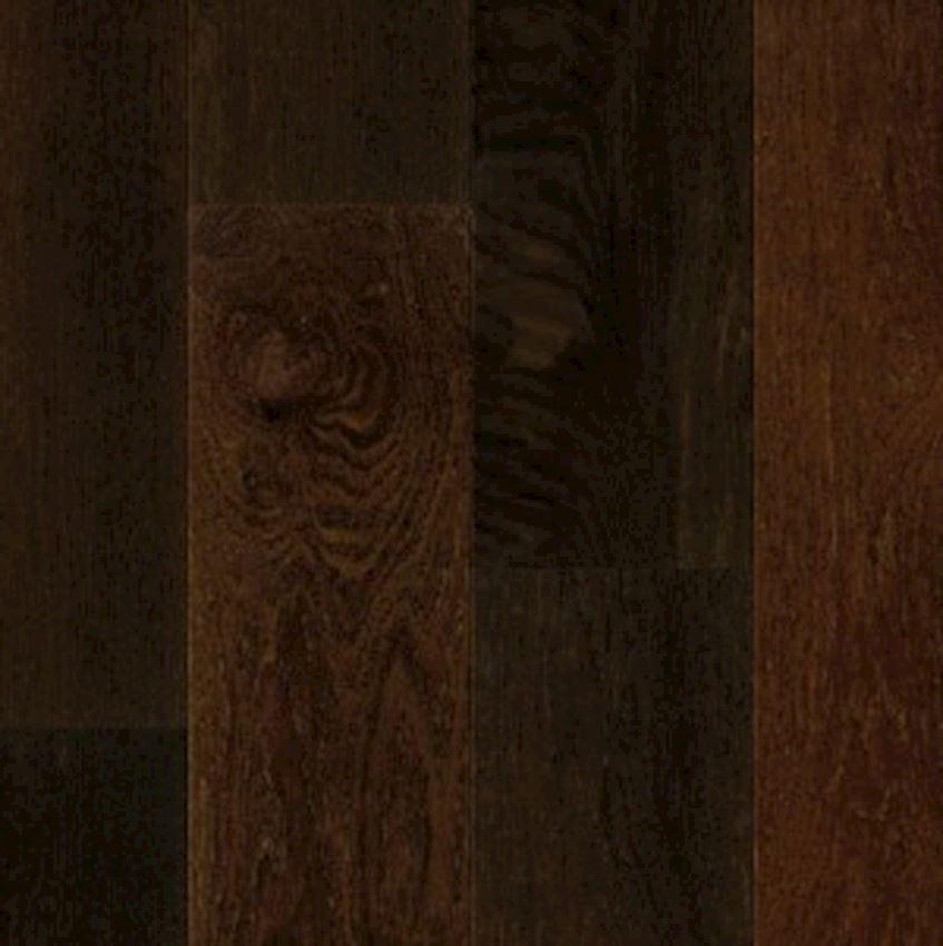 Wood Flooring Parquet Craft PD4008031
