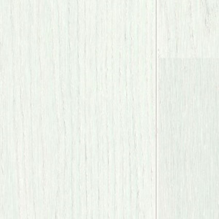 Wood Flooring Parquet Krea PD4008081