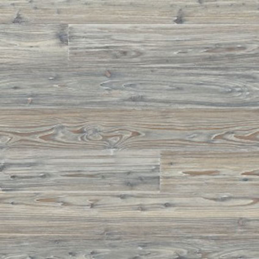 Wood Flooring Parquet Krea PD4008287