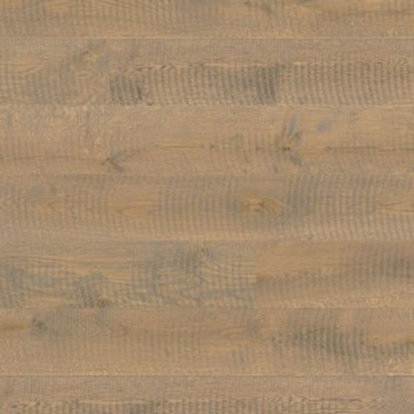 Wood Flooring Parquet Krea PD4008291