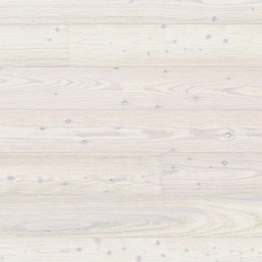 Wood Flooring Parquet Krea PD4008295