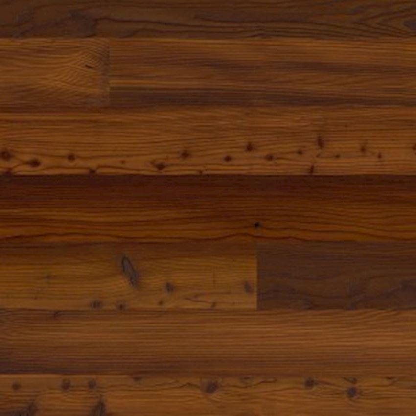 Wood Flooring Parquet Krea PD4008297