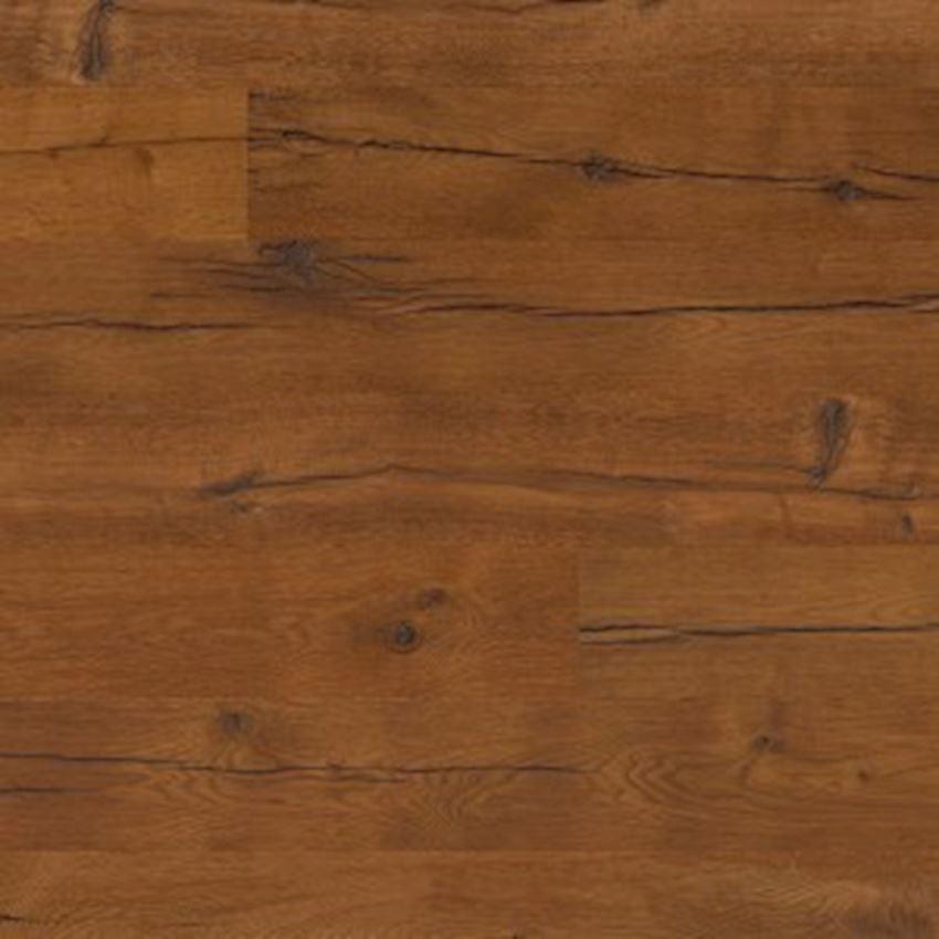 Wood Flooring Parquet Krea PD4008301