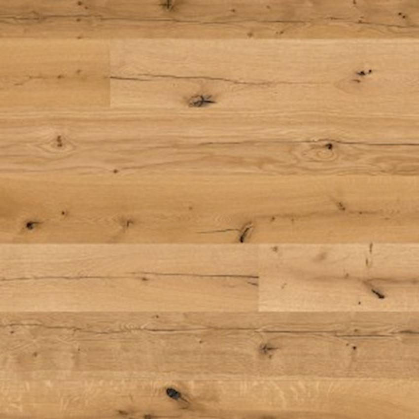 Wood Flooring Parquet Krea PD4008302