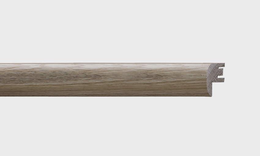 Wood Flooring Solid Profiles