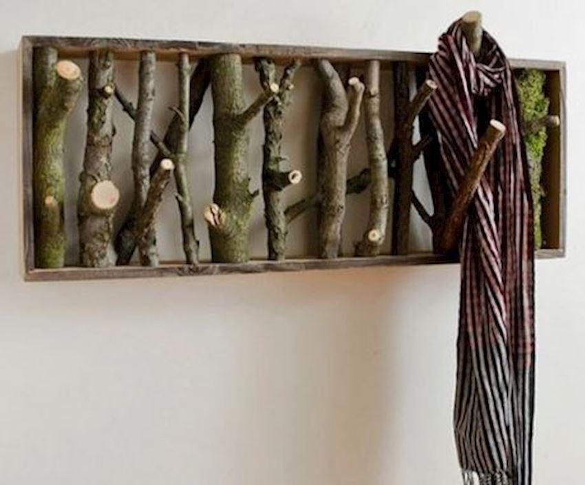 Wooden Furniture Accessories