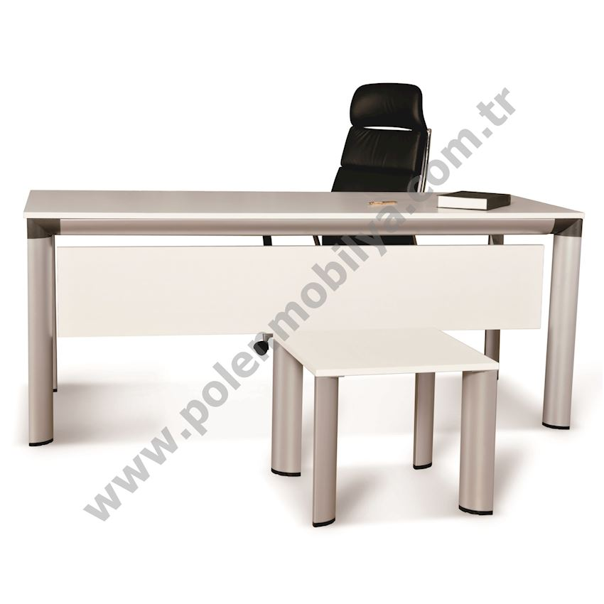 Working Table: 180x80x75h