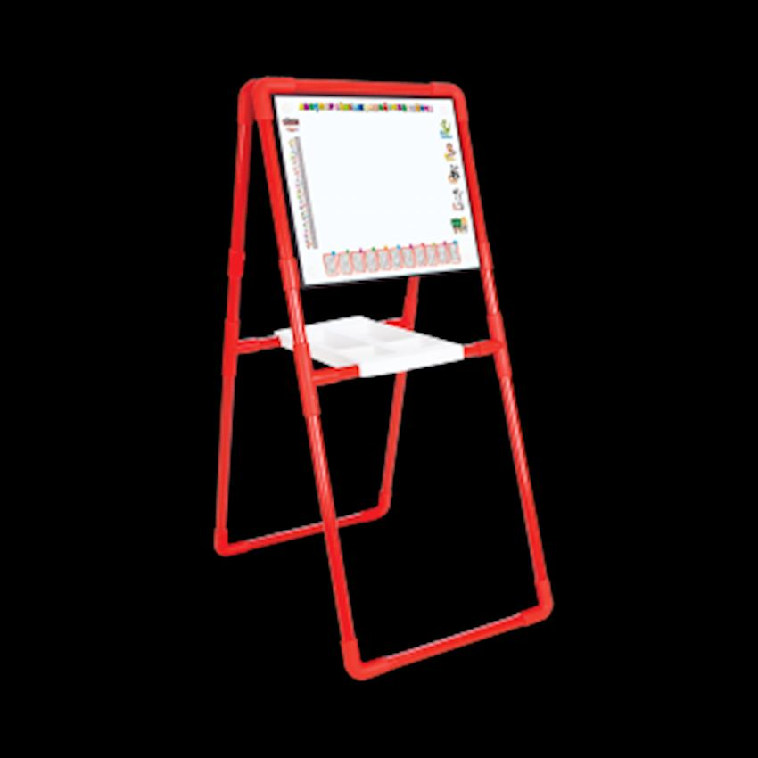 Writing board Other Educational Toys