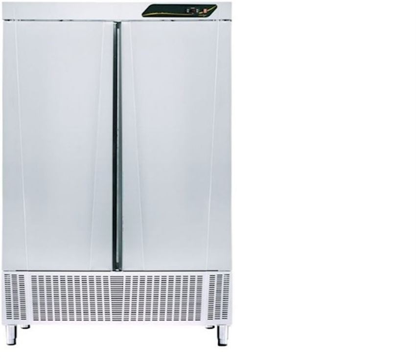 YANKAR ICE CABINET (2 LID)