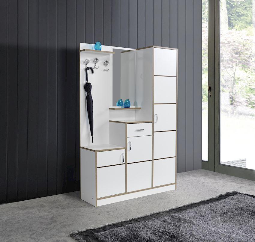 YILPA CHARISMA PORTMANTO Other Home Furniture