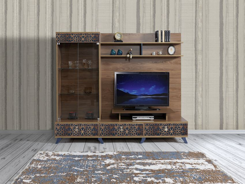 YILPA DILAY TV Stands