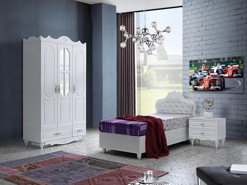 YILPA INCI YOUNG ROOM