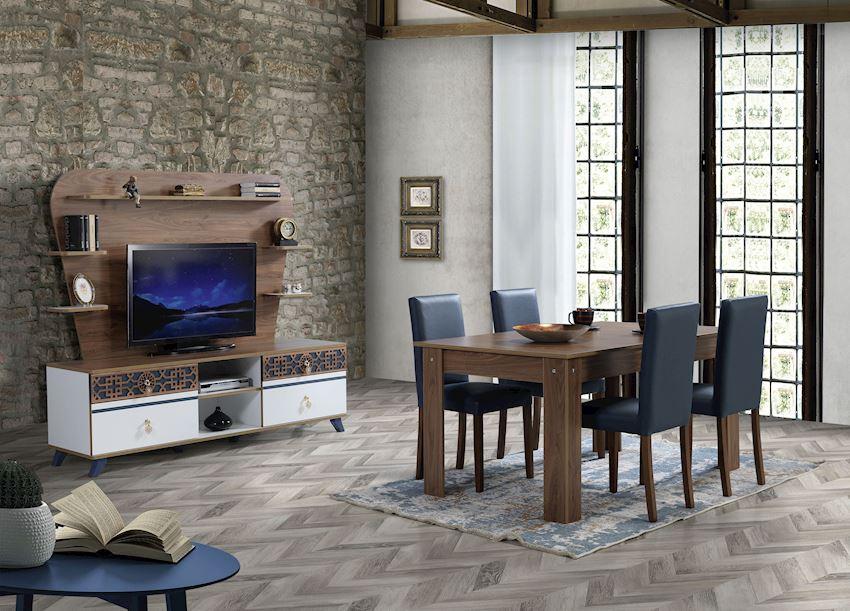 YILPA LADIN Dining Room Sets