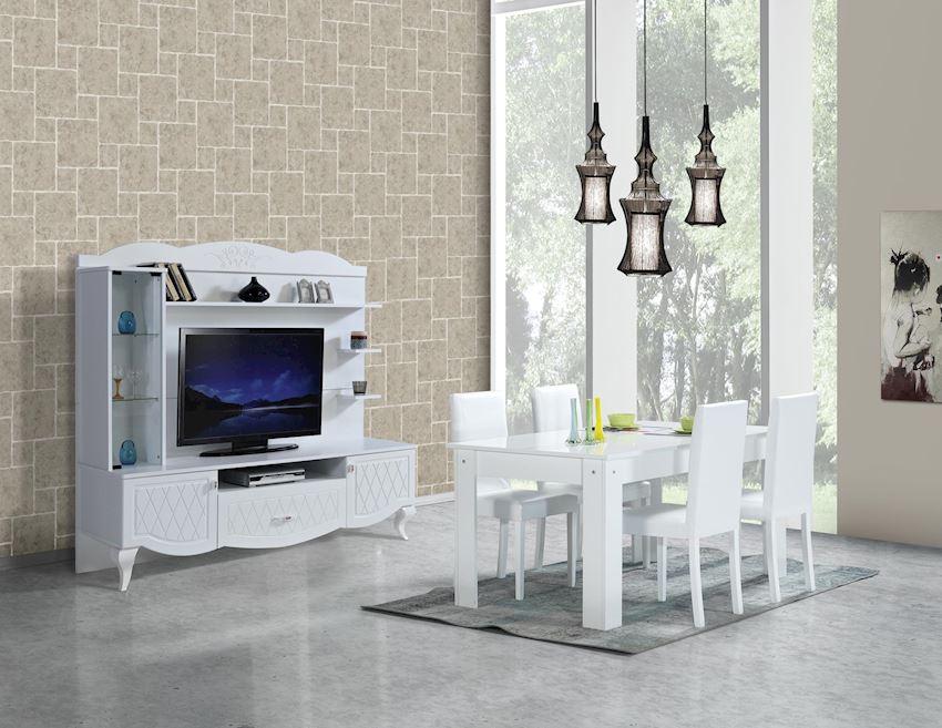 YILPA RAIN Dining Room Sets