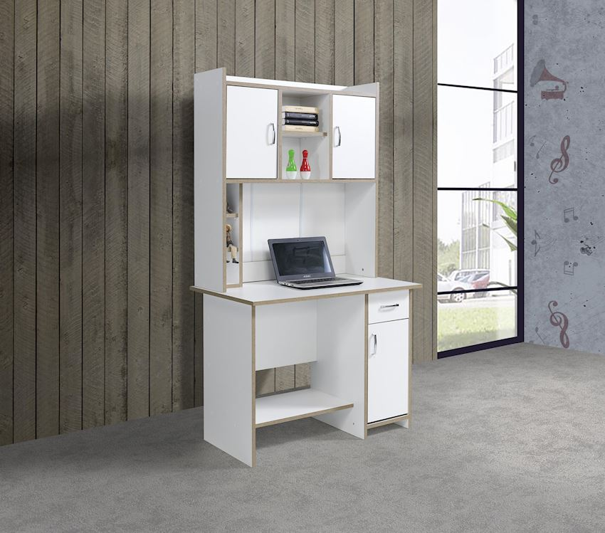 YILPA WORKING TABLE (2 COVER) Other Home Furniture