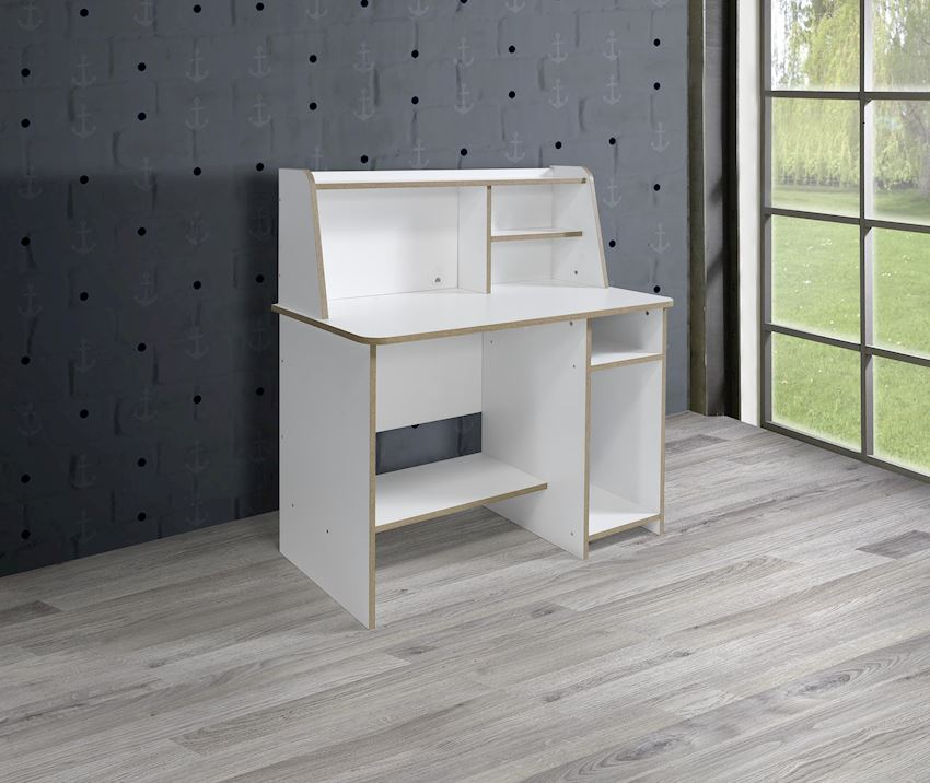 YILPA WORKING TABLE (A637) Other Home Furniture
