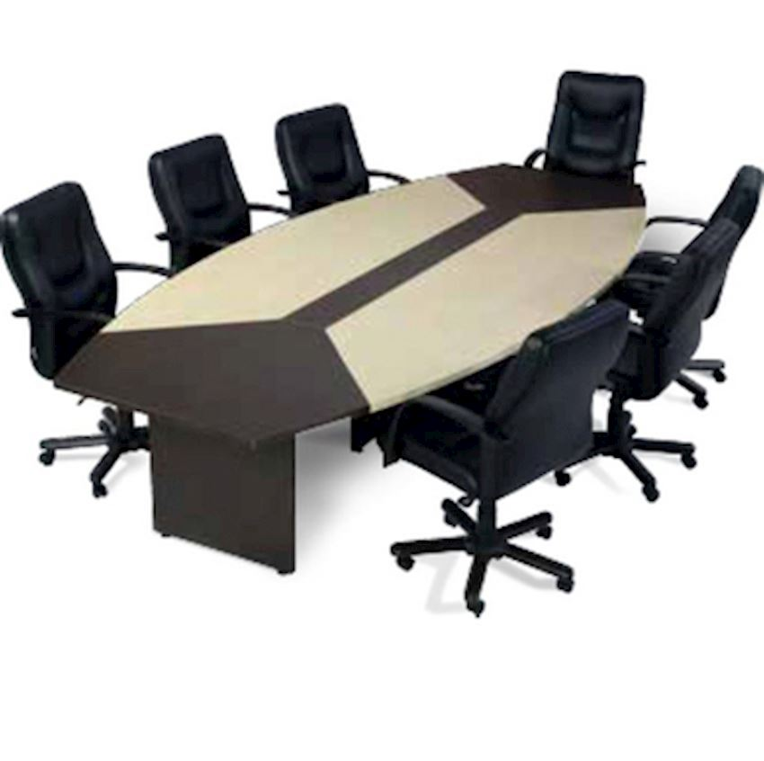 ZEUGMA MRRTING TABLE Furniture