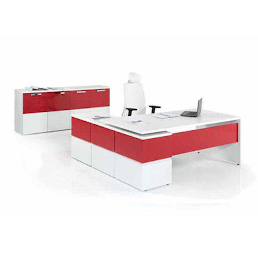 ZİGANA OFFICE Furniture